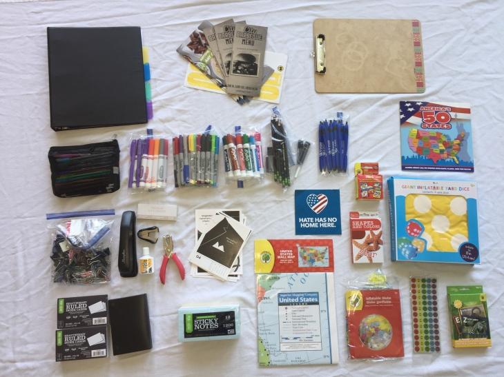TEFL Teaching Tools for PC Ukraine